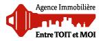 Entre Toit et Moi Logo